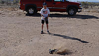 Name: DSC02413.jpg