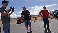Name: DSC02422.jpg