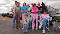 Name: DSC02523.jpg