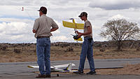 Name: DSC02531.jpg