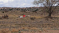 Name: DSC02476.jpg