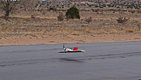 Name: DSC02501.jpg
