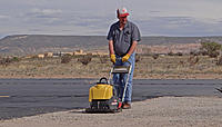 Name: DSC02686.jpg