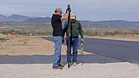 Name: DSC02690.jpg