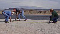 Name: DSC02692.jpg