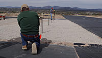 Name: DSC02695.jpg
