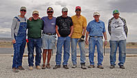 Name: DSC02714.jpg
