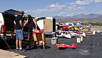 Name: DSC03038.jpg