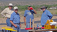 Name: DSC03041.jpg