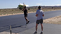 Name: DSC03007.jpg
