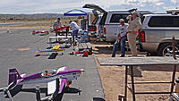Name: DSC03631.jpg