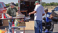 Name: DSC04127.jpg