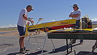 Name: DSC04134.jpg