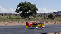 Name: DSC04150.jpg