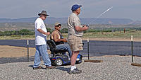 Name: DSC04290.jpg Views: 47 Size: 340.5 KB Description: From left, Pat, Ruben and Jerry man the flight stations.