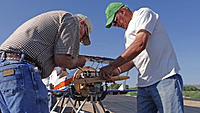 Name: DSC04386.jpg
