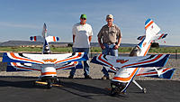 Name: DSC04359.jpg
