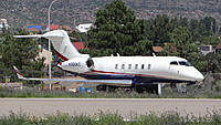 Name: DSC04414.jpg