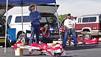 Name: DSC04442.jpg