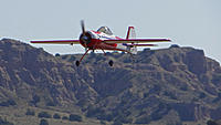 Name: DSC04556.jpg