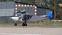 Name: DSC04594.jpg
