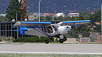 Name: DSC04599.jpg