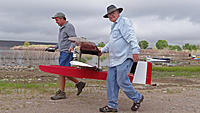Name: DSC04855.jpg