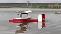 Name: DSC04861.jpg