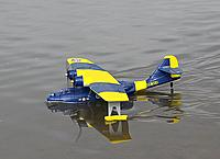Name: PBYe.jpg