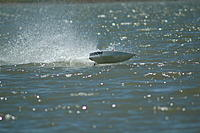 Name: DSC_0354.JPG