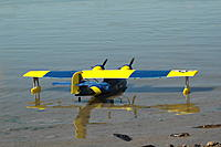 Name: DSC_0329.JPG