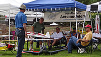 Name: DSC05163.jpg