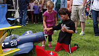 Name: DSC05186.jpg