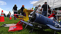 Name: DSC05266.jpg