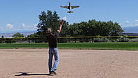 Name: DSC05437.jpg