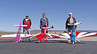 Name: DSC05547.jpg