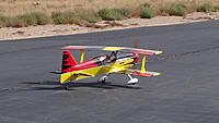 Name: DSC06202.jpg