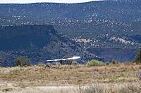 Name: D80_16066pr.jpg Views: 35 Size: 565.6 KB Description: Ross is headed for a perfect landing