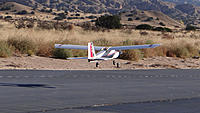 Name: DSC06558.jpg