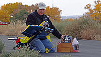 Name: DSC06763.jpg