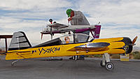 Name: DSC06770.jpg