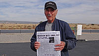 Name: DSC06811.jpg