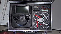 Name: DSC06769.jpg