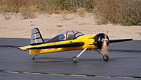 Name: DSC06805.jpg