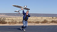 Name: DSC06871.jpg