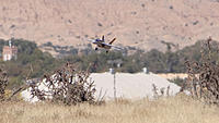 Name: DSC06985.jpg