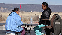 Name: DSC07567.jpg