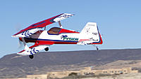 Name: DSC07662.jpg