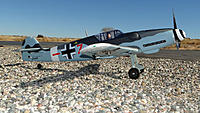 Name: DSC07736.jpg
