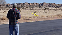 Name: DSC07766.jpg